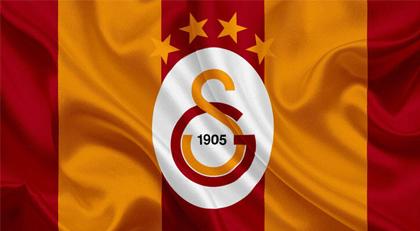 Transferde Galatasaray'ı üzecek haber