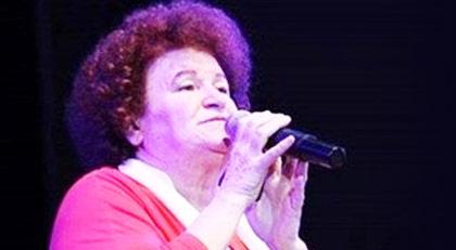 Selda Bağcan şarkısının camilerde çalınmasının ardından açıklama yaptı