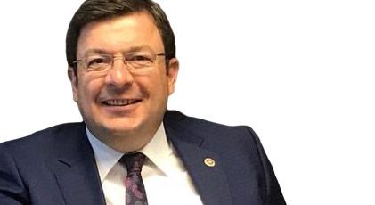 CHP Genel Başkan Yardımcısı Muharrem Erkek Odatv'ye konuştu