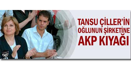 CHP Milletvekili Gökan Zeybek: Altından çok şey çıkacak