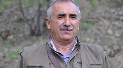 AKP'nin yeşil topları ile terör örgütü PKK nerede buluştu