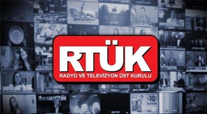 RTÜK yine boş geçmedi... İki kanala 27 Mayıs cezası