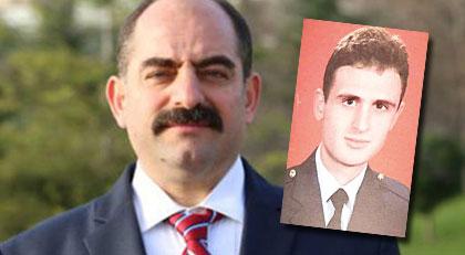 Zekeriya Öz'e villa veren Fatih Durmuş'un kim olduğunu yazdı
