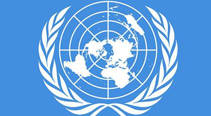 27 eski Bakan'dan dünya liderlerine açık mektup