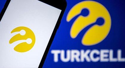 Varlık Fonu Turkcell için devrede