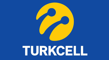 """Devletten bir """"yardım eli"""" de Turkcell'e"""