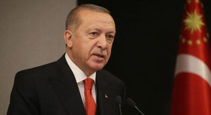 Aydınlık yazarından Erdoğan'a eleştiri