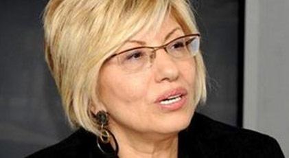 Prof. Dr. Atasoy: Bunun çözümü ihbar para cezası ya da hapis değil