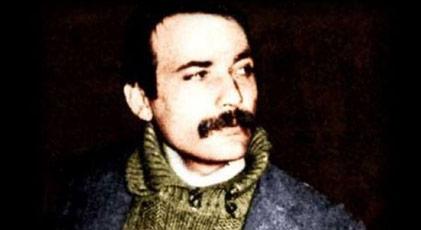 Savcı 1972'de öldürülen Mahir Çayan'ı hangi örgüte üye yaptı