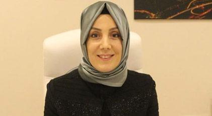 AKP'li Ayvazoğlu'nun sosyal medya hesabından neler çıktı neler