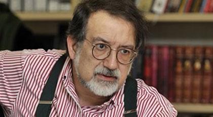İmamoğlu'nu Murat Bardakçı da tebrik etti
