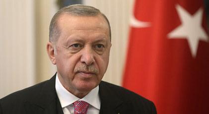 İlk tehdit Türkiye İran artık ikinci