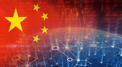Çin'le iş yapan kara listeye