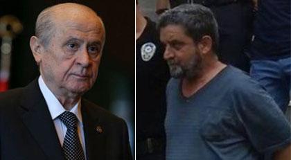 Türköne iddianamesinden yine o savcı çıktı