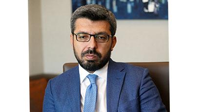"""Erdoğan'ın avukatından dikkat çeken eleştiri: """"Sanki bir hükümet değişikliği olmuş gibi…"""""""