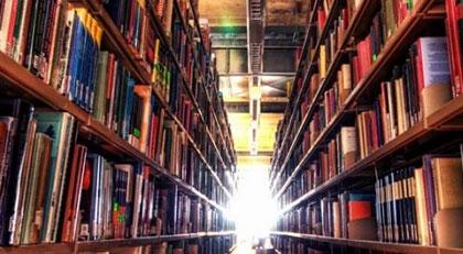 +18 bulunan kitapla ilgili yeni gelişme