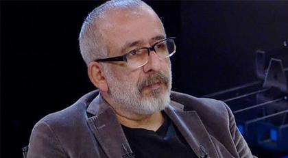 Ahmet Kekeç'ten sevindirici haber