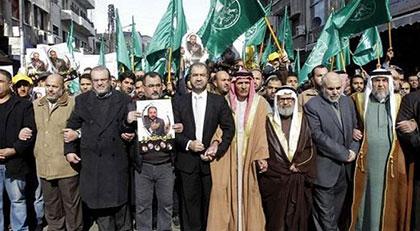 Müslüman Kardeşlere bir ülkede daha darbe