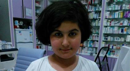 Rabia Naz soruşturmasında beklenen oldu