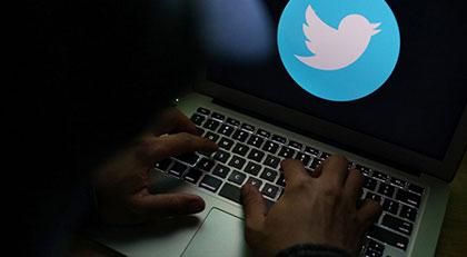 Twitter hacklenmeyi nasıl açıkladı