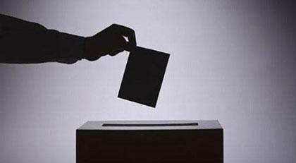 PKK'nın hedefinde bu kez oy sandığı var