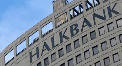 Halkbank'ın hedefinde hangi hakim var