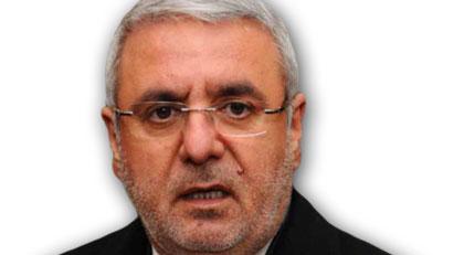 Mehmet Metiner'den Pelikanın kritik ismine sert yanıt