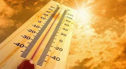 2050 yılında sıcaklık ne olacak