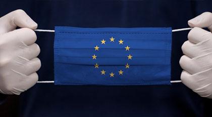 Avrupa'da büyük uzlaşma