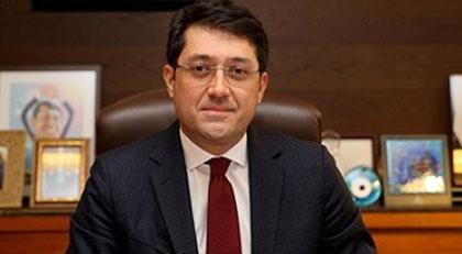 CHP'nin devrik başkanına mal varlığı davası