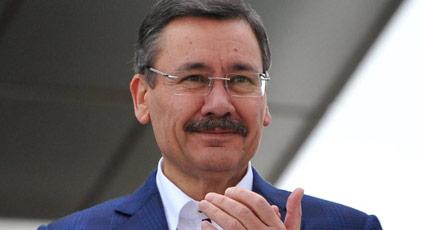 Osmanlıspor'dan Beyaz TV'ye Gökçeklerin karmaşık ilişkileri