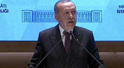 İstanbul'un Müslümanların elinde olması kabullenilemedi