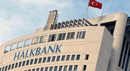 ABD'deki yeni Halkbank davası neden dört ay bekledi