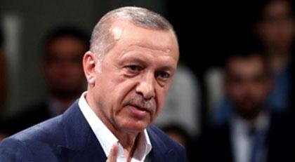 Financial Times böyle yazdı: Erdoğan ülkeyi krize sürüklüyor