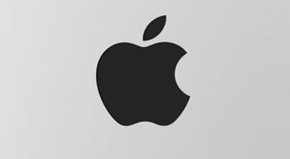 Apple istediğini aldı