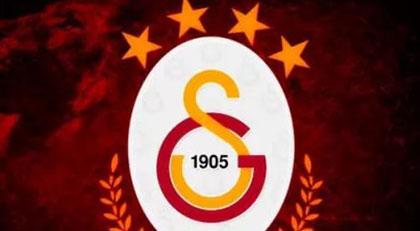 Galatasaray'dan Yeni Akit'e sert yanıt: