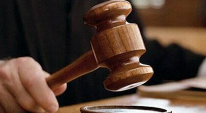"""Erdoğan'a """"katil, hırsız"""" davasında mahkemenin kararını Yargıtay bozdu"""