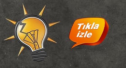 İstanbul Sözleşmesi AKP'de hangi isim hangi tarafta