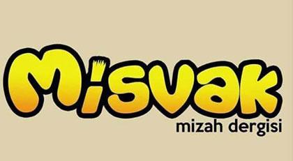 İslamcı dergi peygamberin karikatürünü çizince böyle kapatıldı