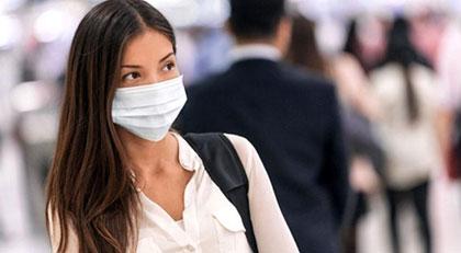 Virüs için yeni önlemler