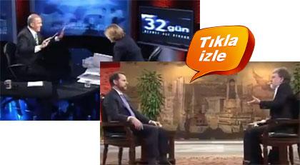 Bir zamanlar Türkiye'de gazeteciler başbakanlara ekonomiyi böyle soruyordu