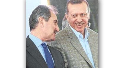 AKP'li eski Bakan'dan sert çıkış
