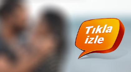 Türk sinemasında sansüre uğrayan 10 film
