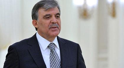 """""""AKP endişeli olmasaydı iki ismi çalışma ofisine gönderir miydi"""""""