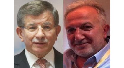 """""""Eşek yüküyle kitap okumuş olan Ahmet Hoca..."""""""
