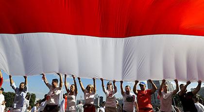 Kazanan Rusya mı Belarus mu yoksa Batı mı olacak