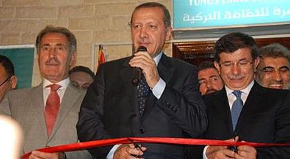 """AKP'li Bakan'dan Erdoğan'a """"müjde"""" itirazı"""