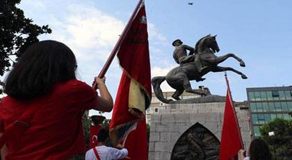 Atatürkçüler İçişleri Bakanlığı'na karşı harekete geçti