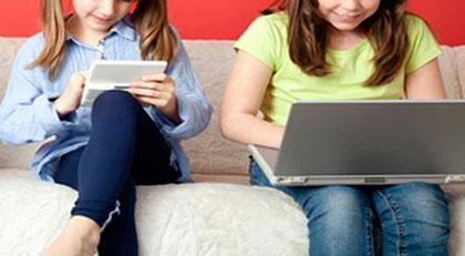 Çocukları ekran başından nasıl kurtaracağız