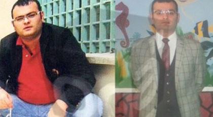 Hrant Dink'in katili tahliye mi oluyor